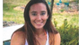 """Missing 18-year-old. Anjelica """"AJ"""" Hadsell was last"""