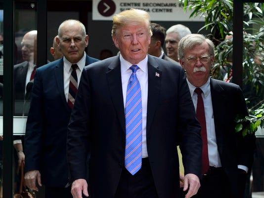 636641601525465546-APTOPIX-G7-Summit-Trump.jpg