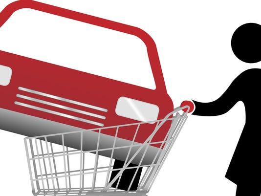 636478941020791339-Typical-Car-Shopper.jpg