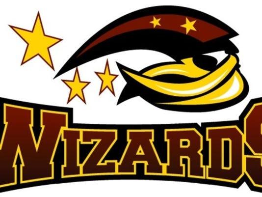 windsor wizards.jpg