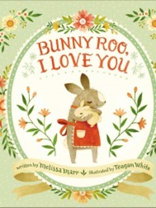 Bunny roo I love you.jpg