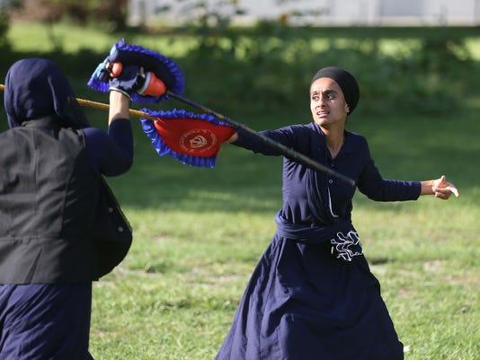 INI SUB Sikh Martial Arts_01.JPG