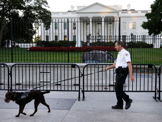 White_House_Security_DCCK104_WEB177101