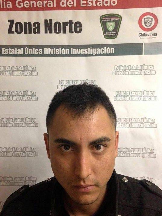 Cesar-Contreras-Orozco.jpg