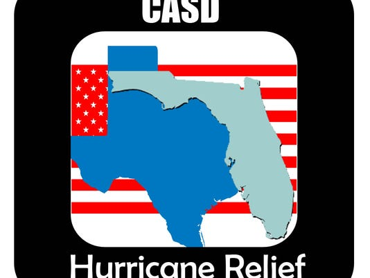 cpo-FINAL-hurricane-logo-2-.jpg