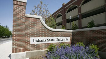 Indiana State University student dies during Sigma Chi fraternity event