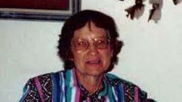 Ethel Loretta Belden passed away peacefully on Saturday May 31, 2014, after a lengthy illness, going to her heavenly home to join her parents and beloved great grandson, Milo.