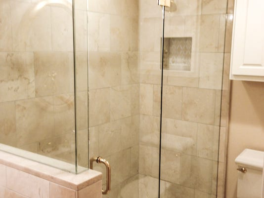 Tips To Saving Money On A Bathroom Remodel - How to save money on bathroom remodel