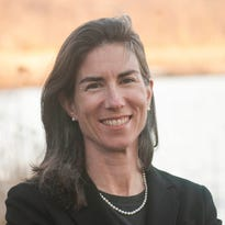 Hudson Highlands Land Trust welcomes new public policy and planning manager
