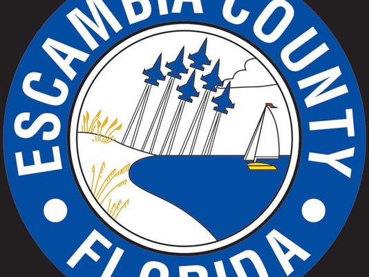 Escambia-County-Logo.png