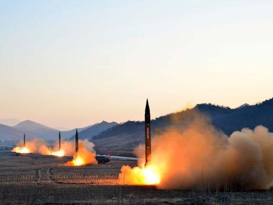 north_korea_missiles