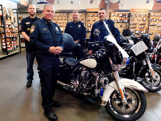 636289802499943991-Oshkosh-PD-Bike-Photo.jpg