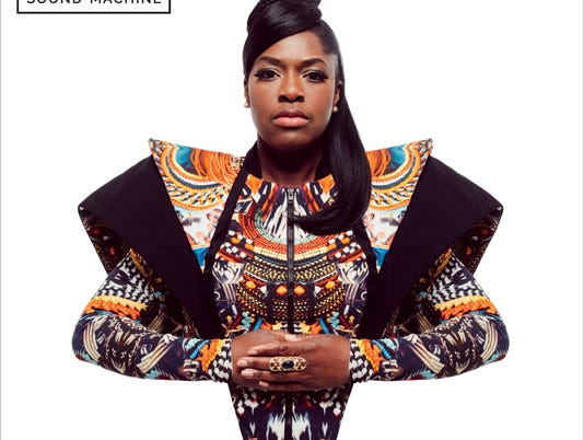 636543934833224909-Ibibio-Sound-Machine.jpg