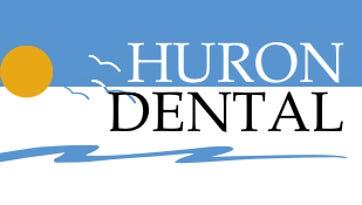 Huron Dental