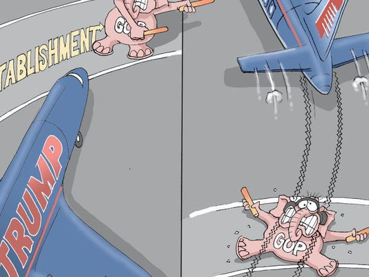 MacGregor Cartoon 03062016