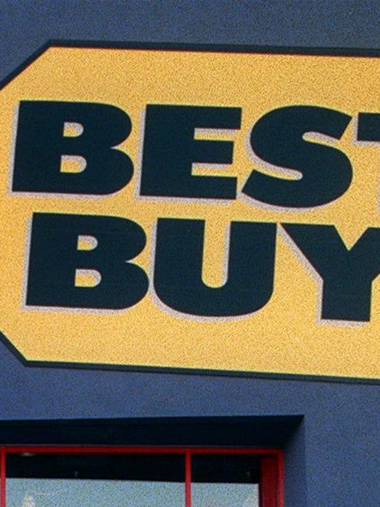 635501979437551753-Best-Buy