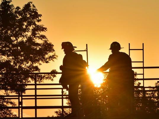 CPO-MWD-072016-junior-firefighters