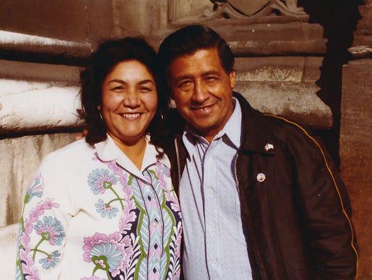 Helen Chavez Cesar Chavez.jpg