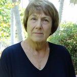 Sandra Schwartz