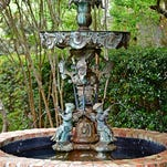 The water feature: A timeless addition to your home or garden