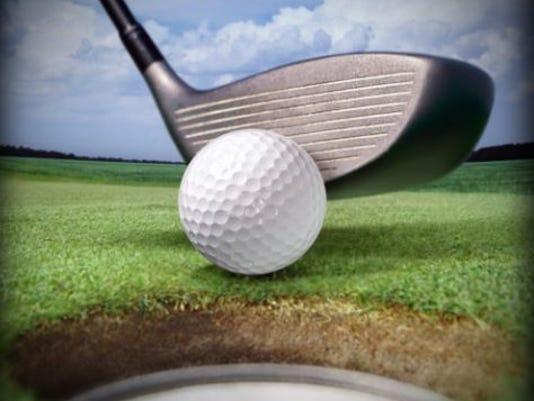 -Golf for online.JPG_20140402.jpg