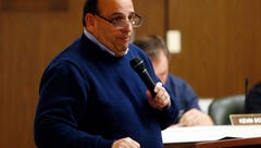 Middlesex Borough Mayor: Carbon dioxide levels need to be 'addressed immediately'