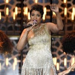 "Jennifer Hudson will be in the revival of ""The Color Purple."""
