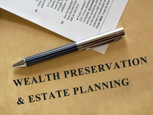 estate-planning_large.jpg
