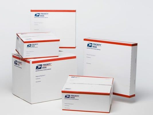 postal-service-boxes_large.jpg
