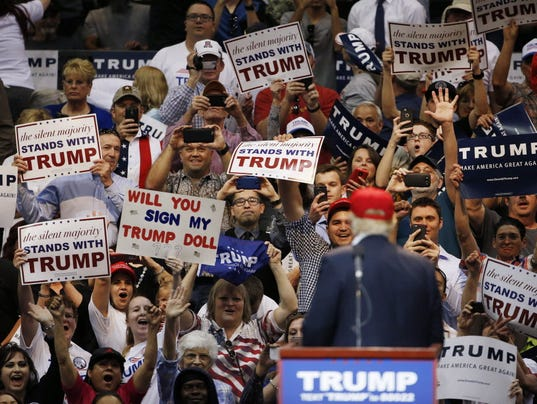635947753732077502-trump-crowd.JPG