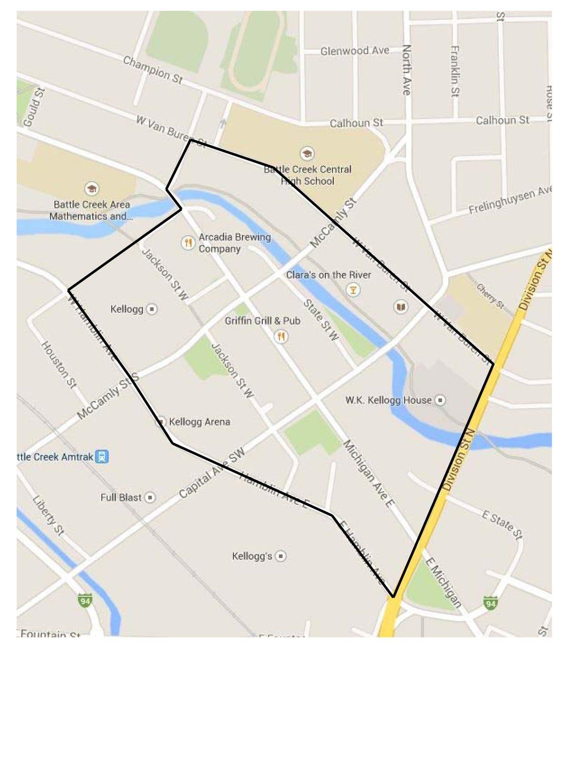 Attachment 1 - BCDDA Boundary Map(1).jpg