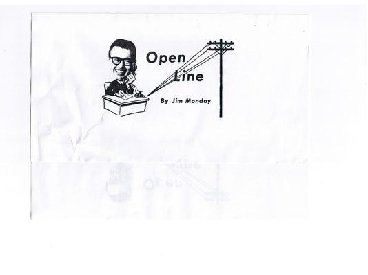 clr-openline_logo-0619