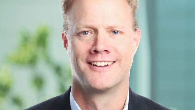 SE2, a Topeka-based insurance technology company, announced Friday that it has hired Brad Medd to serve as the company's chief technology officer.