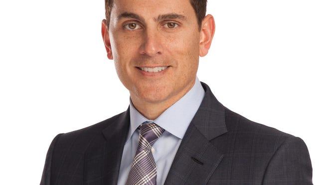 Brian Sheth is leaving Austin-based Vista Equity Partners.