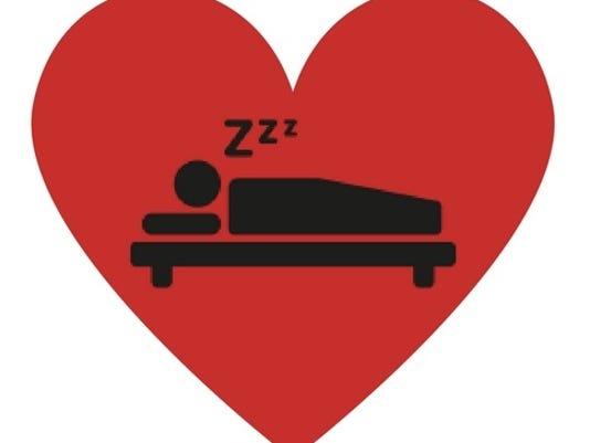 sleep-heart.jpg