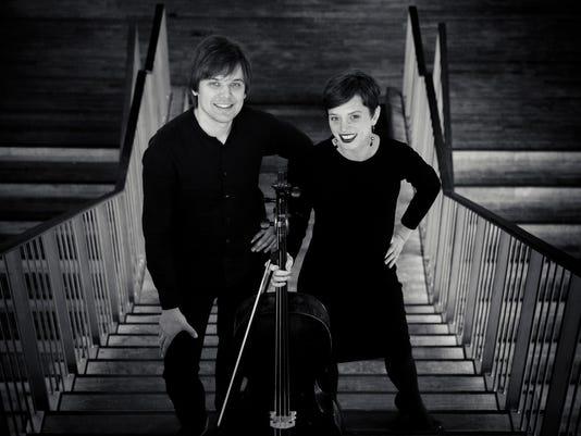 09-04 Artem Belogurov and Octavie Dostaler-Lalonde