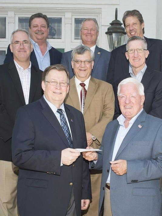 Louisiana Association of General Contractors