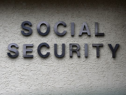 -032914 Social Security Carousel.jpg_20140329.jpg
