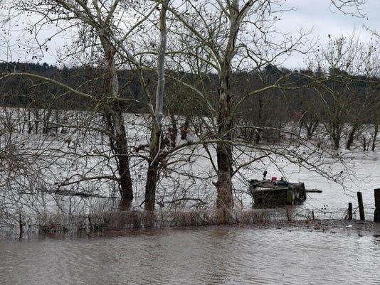 635870857891699551-Midwest-Flooding-Arka-Whit.jpg