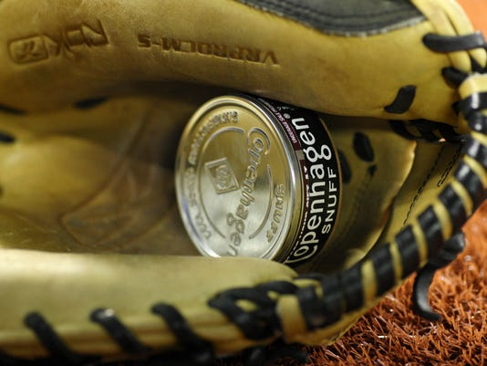 USP MLB: BOSTON RED SOX AT TORONTO BLUE JAYS S BBA CAN ON