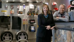 Top large employer: Dorschel Automotive Group finds the right fit for employees