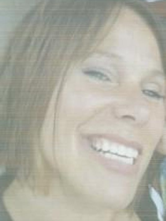 CGO 1230 CPD MISSING WOMAN