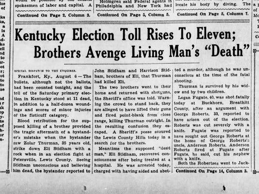 636142261447751086-The-Cincinnati-Enquirer-Mon-Aug-7-1933-1-.jpg