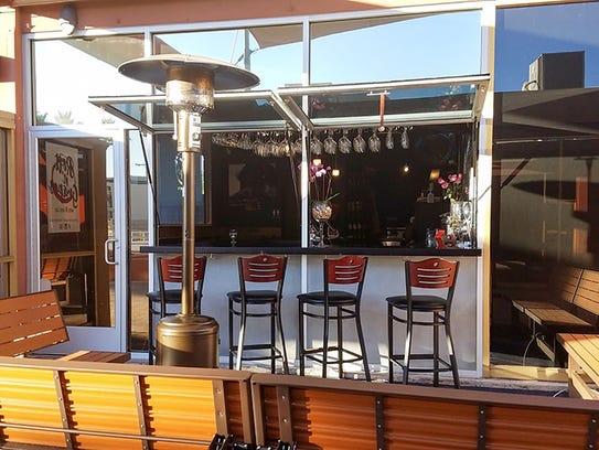 November restaurant openings and closings across Phoenix