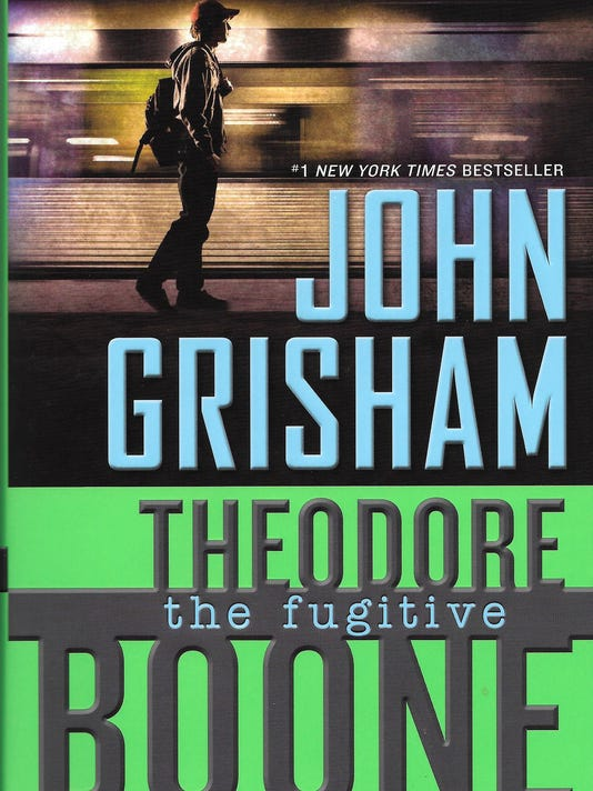Theodore Boone The Fugitive.jpg
