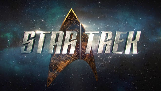 "Netflix has the streaming rights outside of the U.S. and Canada to the new ""Star Trek"" TV show is scheduled to premiere on in January 2017."