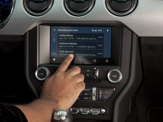 Android Auto .JPG