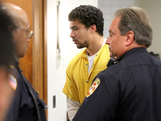 Trial in Abbiegail Smith murder delayed