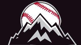 Mountain Expos