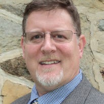 New Castle County Councilman Joe Reda, who had served on the council since 2004, died last month. A special election to fill the position is planned in late May.